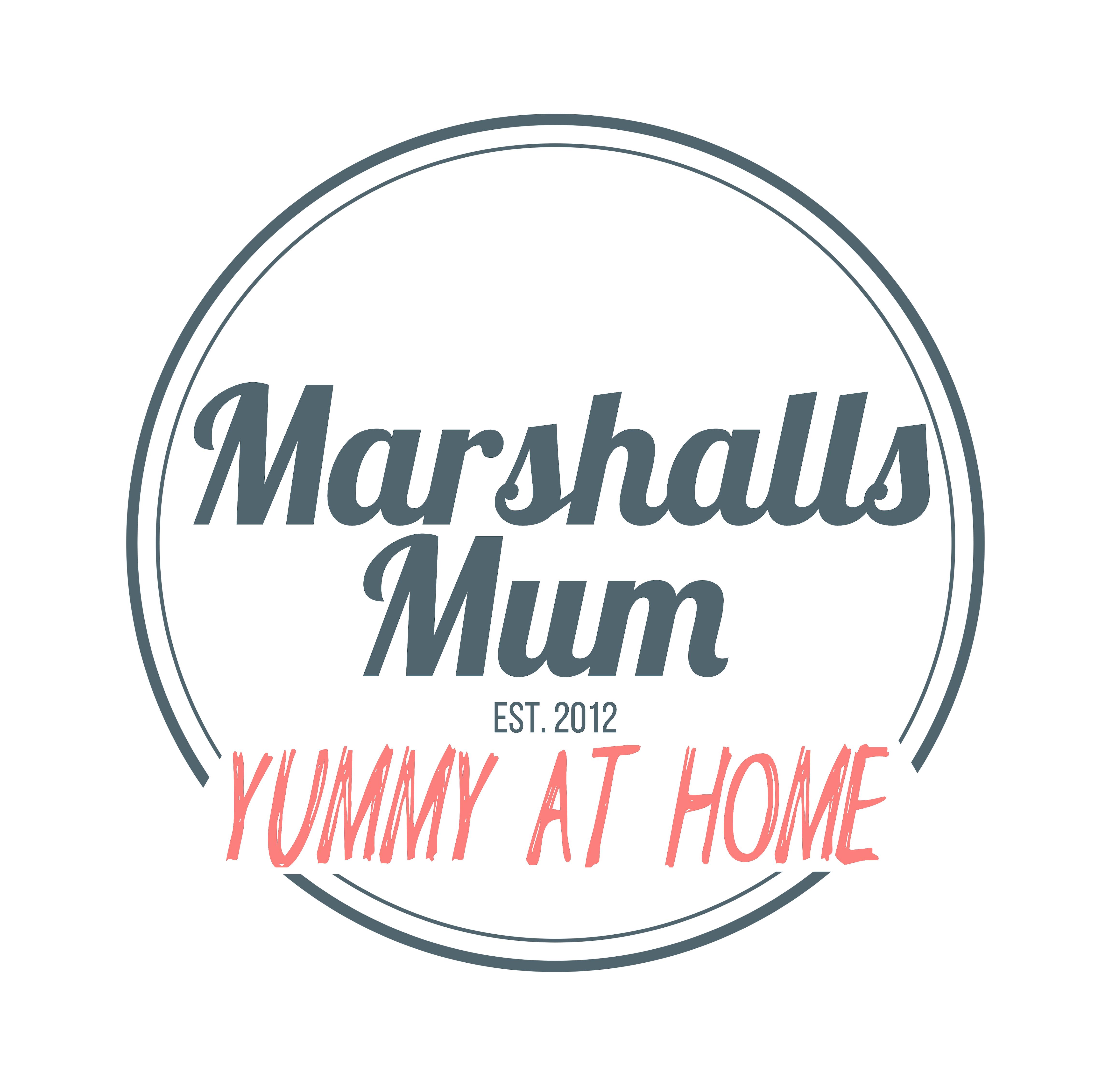 Marshalls Mum